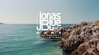 Hey Mama Lyrics Jonas Blue