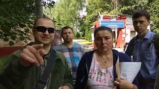 Похищен Живой Человек. СРОЧНО!!! Москва