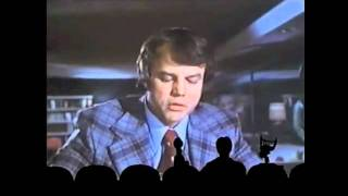 MST3K vs Joe Don Baker Round 1: Mitchell
