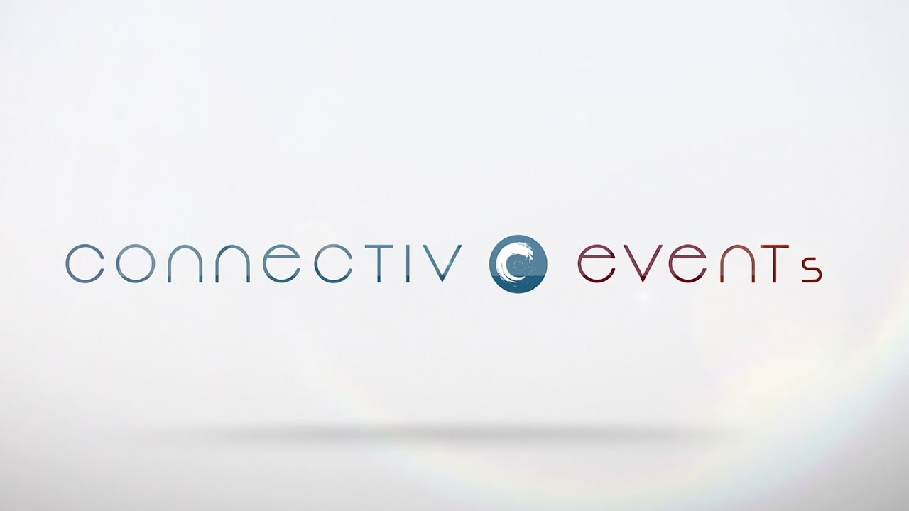 Connectiv Events