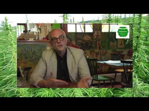 Marihuana Doku