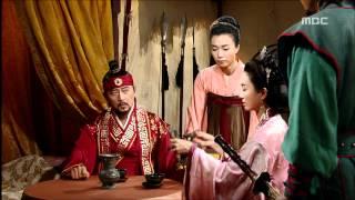 Jumong, 45회, EP45, #01