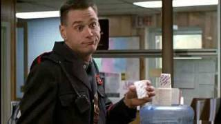 Me Myself & Irene Trailer