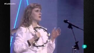 Prefab Sprout: Pero esto qué es – Looking for Atlantis, 1990