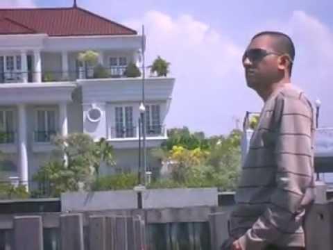 Essy Awondatu - Aer Dingin Balas deng Air Mandidi