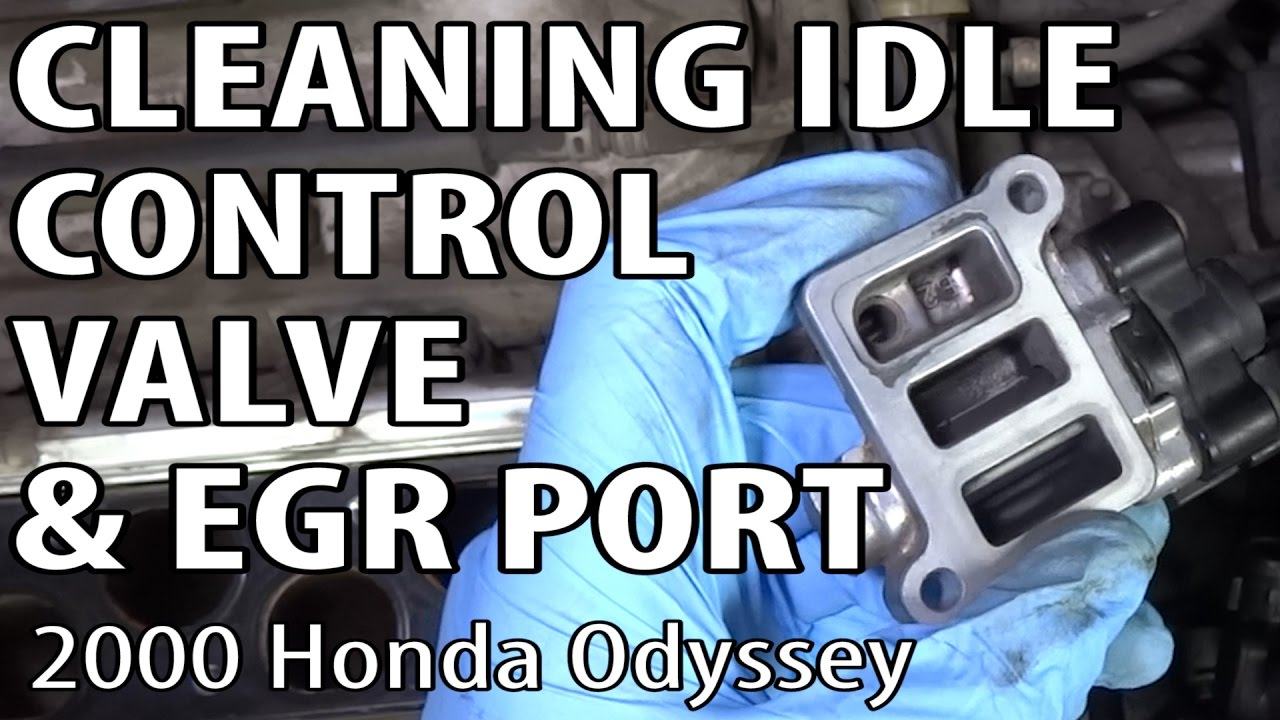 Lg additionally D Absolute Throttle Position Reading Low Img in addition Large likewise F B A C F A Big moreover Intake Red Grande. on honda odyssey intake