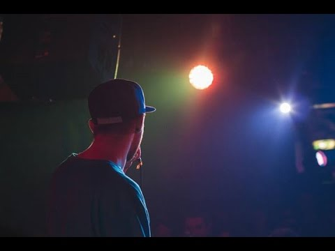 Faust - Pace feat. AFO si Antonia (prod. HashFinger) (Videoclip)