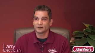 Electrical Jobs At John Moore Services thumbnail