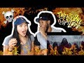 TWENTY ONE PILOTS NICO AND THE NINERS Official Video REACTION mp3