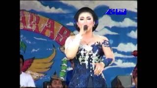 Salam Kerong - Erny ft Sofyan, PSP Record