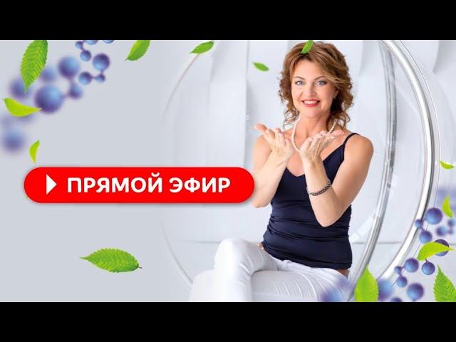 Старости нет! Почему надо начинать молодеть именно сейчас / Елена Бахтина