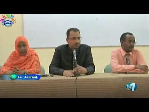 Djibouti : Le Secretaire General a Lance une Serie de Formation portant Acces sur les Resultats
