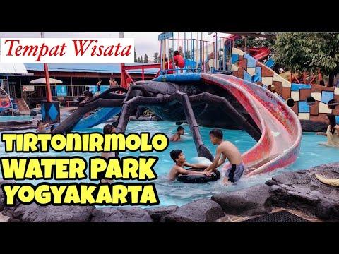 galuh-tirtonirmolo-water-park-yogyakarta-i-tempat-wisata