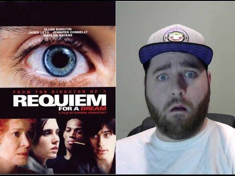 Requiem for a Dream (2000) Review