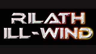 Baixar Rilath Ill-Wind | Asulon
