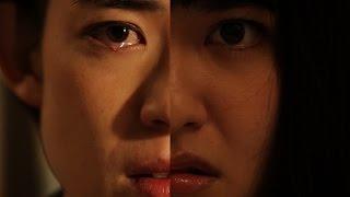 第19回釜山国際映画祭、第63回サンセバスチャン国際映画祭といった各国...