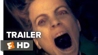 Delirium Trailer #1 (2018) | Movieclips Indie