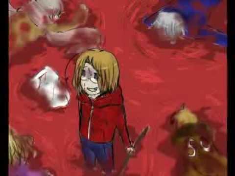 Hetalia snapped canada welcome to chaos youtube hetalia snapped canada welcome to chaos youtube thecheapjerseys Choice Image