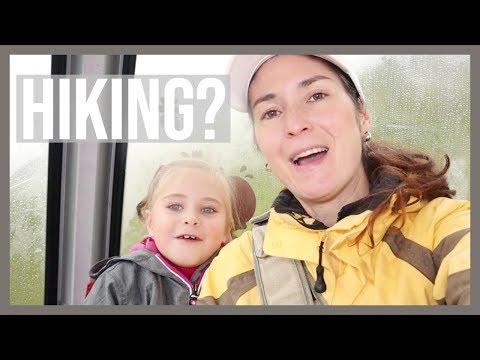 hiking-in-the-austrian-alps-fail