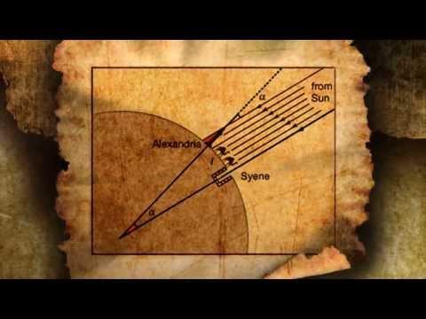 วิชาคณิตศาสตร์ - บทนำ ตรีโกณมิติ