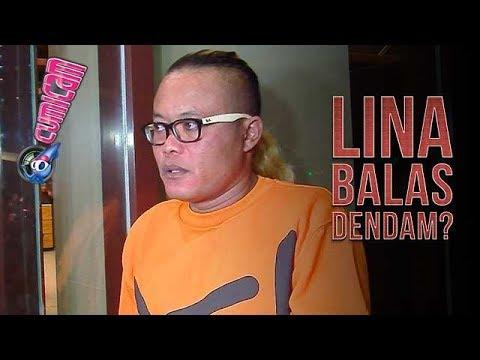 Sule Pernah Berbuat Kesalahan di Tahun 2006, Lina Balas Dendam? - Cumicam 21 September 2018 thumbnail