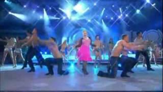 Maite Kelly & Fernsehballett - Der große Traum 2011