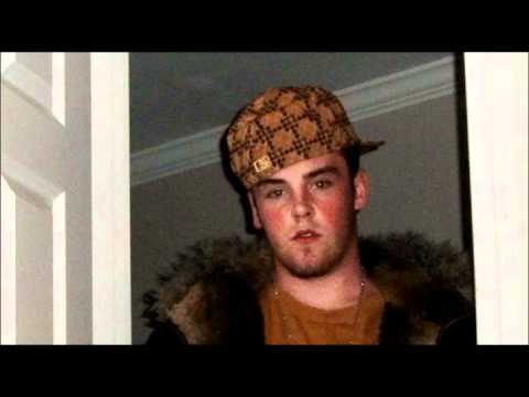 Remember Scumbag Steve? This Is Him Now Feel Old Yet ... |Scumbag Steve