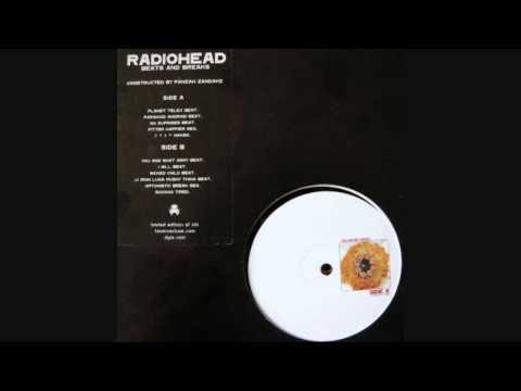 01. 2 + 2 = 5 - Remix (Radiohead - Hail To The Thief)