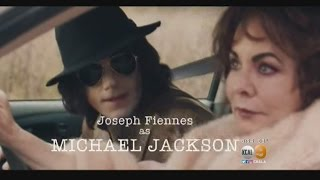 Production Company Pulls The Plug On Michael Jackson