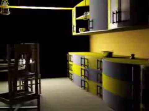 Видео Стоимость косметического ремонта