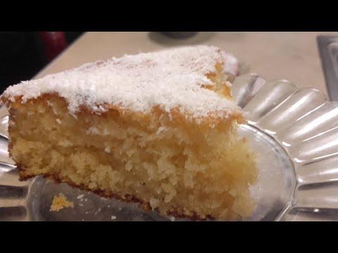 🍍-gâteau-moelleux-à-l'ananas-et-noix-de-coco-(trop-facile-et-trop-bon!)
