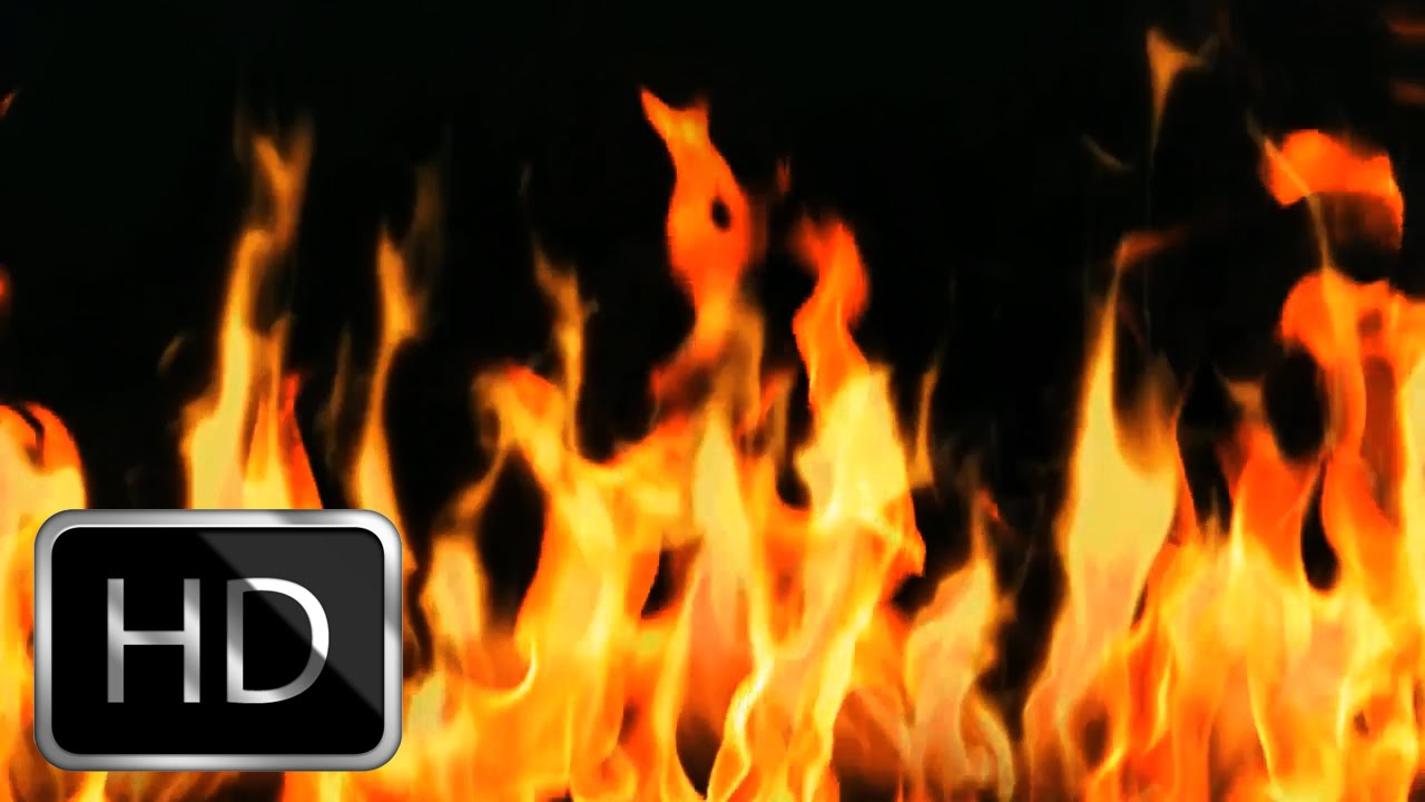 Animated Fireplace Wallpaper Fire Animation Background Hd Animated Fire Background