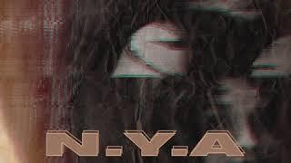 Elian - N.Y.A [OFFICIAL 8D AUDIO] (please use headphones)