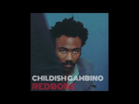 Childish Gambino  Redbone 70s Remix