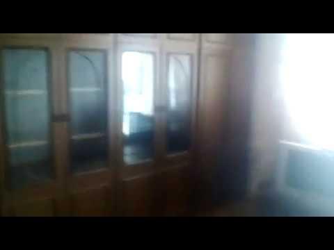 Квартира в Лобне сдаем на длительный срок