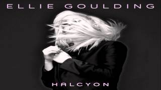[ PREVIEW + DOWNLOAD ] Ellie Goulding - Halcyon (Deluxe Edition)