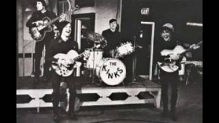 The Kinks - Something Better Beginning