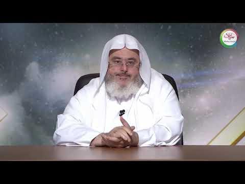 В каких случаях поклонение не принимается? (РЕКОМЕНДУЕМ К ПРОСМОТРУ) Шейх аль-Мунаджид
