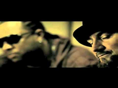 Slim Thug - I Run (ft. Snow Tha Product) Music Video