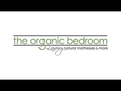 Shop Local Raleigh Member: The Organic Bedroom- Mattress & Bedding Store, Raleigh