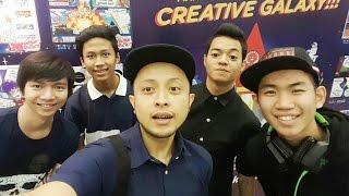 Youtuber Favorit MiawAug - #Chatdong Part 6