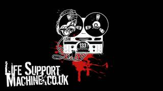 Alex Mind vs Syl Johnson - Different Boogie (Funkanomics Blowup) - FREE DOWNLOAD