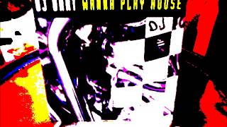Singles DJ Bart Wanna play house DJ Bart mix