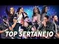 TOP Sertanejo 2021 - Sertanejo Universitário 2021 - As Melhoresas Sertanejas 2021 HD