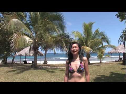 Eratap Beach Resort, Port Vila, Vanuatu