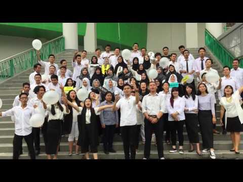 THP 2012 Universitas Mulawarman