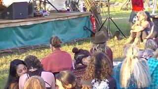 Living Village Festival 2017 Afsluiting