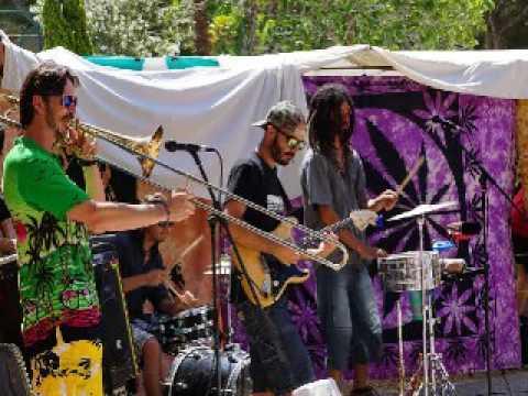 Programme de Fête de la musique 2017 à La Ciotat avec les sons