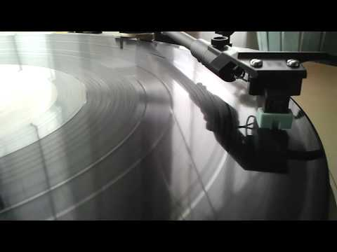 Daft Punk - Discovery Album - Harder Better Faster Stronger [Vinyl]