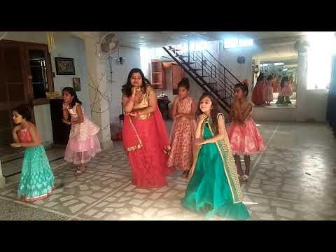 Karwachauth Special Song, Sajan Tumse Pyar Ki Ladai Me